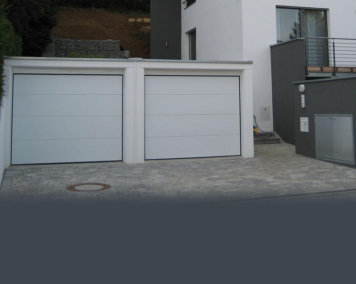 Fertiggaragen Hannover fertiggaragen standardgaragen doppelgaragen großraumgaragen